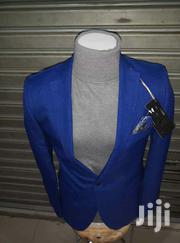 Mens Blazer | Clothing for sale in Nairobi, Nairobi Central