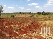 10 Acres Touching Msa Rd | Land & Plots For Sale for sale in Nairobi, Airbase