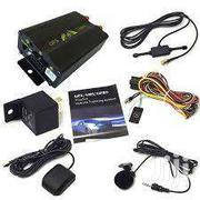 Vehicle Tracker/ Gps Car Track | Vehicle Parts & Accessories for sale in Nakuru, Menengai West