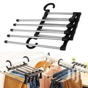 Trouser Hanger | Clothing Accessories for sale in Nairobi, Nairobi Central