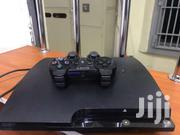 Playstation 3 | Video Game Consoles for sale in Busia, Bunyala West (Budalangi)