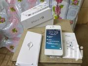 Original Apple iPhone 4s White 16 GB | Mobile Phones for sale in Mombasa, Mji Wa Kale/Makadara