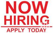 July Job Opportunities | Accounting & Finance Jobs for sale in Nairobi, Pangani