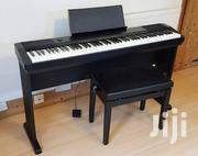 Casio CDP 130 Piano | Musical Instruments & Gear for sale in Nairobi, Parklands/Highridge