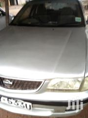 Nissan FB15 2008 Gray | Cars for sale in Kiambu, Hospital (Thika)
