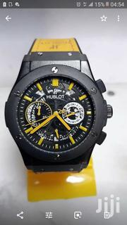 Hublot Watch | Watches for sale in Nairobi, Kilimani