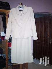 Dress and Skirt Suits | Clothing for sale in Nairobi, Nairobi Central