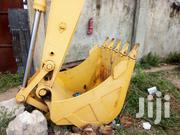 Komatsu Excavator | Heavy Equipments for sale in Mombasa, Mji Wa Kale/Makadara