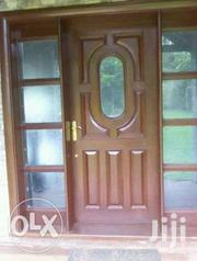 Doors And Door Frames | Doors for sale in Nairobi, Nairobi Central
