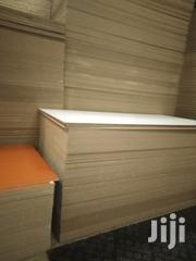 Marine Boards And Mdf Boards | Building Materials for sale in Nairobi, Imara Daima