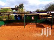 Embul, Mariari Commercial Land for Sale | Land & Plots For Sale for sale in Embu, Kiambere