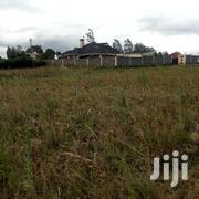 8 Plot In Lanet For Sale | Land & Plots For Sale for sale in Nakuru, Lanet/Umoja