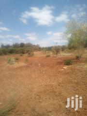 Embul, Mutuobare Land for Sale | Land & Plots For Sale for sale in Embu, Kiambere