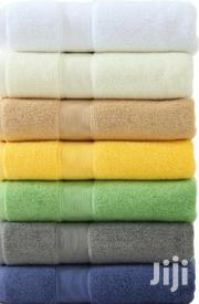 Polo Towels Large In Size | Home Accessories for sale in Nairobi, Nairobi Central