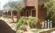 In Progress Allotments Papers Available | Houses & Apartments For Sale for sale in Kilifi, Malindi Town