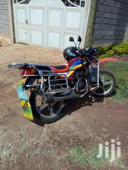 Focin Motorcycle | Motorcycles & Scooters for sale in Murang'a, Kimorori/Wempa