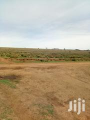70 Acres for Sale in Mau Narok | Land & Plots For Sale for sale in Nakuru, Mau Narok