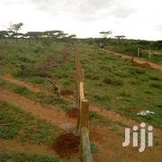 Fencing Experts | Other Services for sale in Kajiado, Dalalekutuk