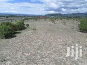 1/8 An Acre Fronting Nakuru-nairobi Highway At Gilgil Kikopey. | Land & Plots For Sale for sale in Nakuru, Biashara (Naivasha)