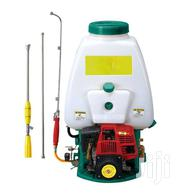 Spraying Machine 3WZ-3WB-6CA ( Guandu ) | Farm Machinery & Equipment for sale in Nairobi, Nairobi South