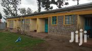 Rental House for Sale Ngata and Sobea Nakuru | Commercial Property For Sale for sale in Nakuru, Nakuru East