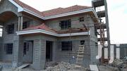 PVC Rain Gutter System Available In 3M | Houses & Apartments For Sale for sale in Nairobi, Imara Daima