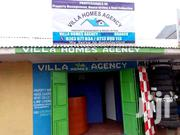 Real Estate And Agent.   Other Services for sale in Kiambu, Kihara
