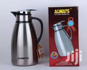 2litres Always Flask   Kitchen & Dining for sale in Nairobi, Nairobi Central