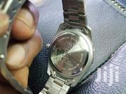 Wilson Watch Water Proof | Watches for sale in Nairobi, Nairobi Central