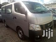 Isuzu Como 2012 Silver | Cars for sale in Mombasa, Shimanzi/Ganjoni