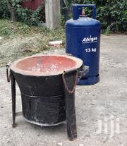 Gas Cylinders | Kitchen & Dining for sale in Nairobi, Ruai
