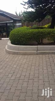 Land Scaping And Cabro Laying Work. | Building & Trades Services for sale in Nairobi, Nairobi West