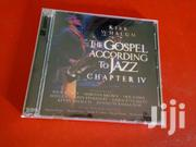 Original Signed Copy of Kirk Whalum's CD Album. | CDs & DVDs for sale in Mombasa, Mkomani