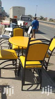 Bar Stools and Restaurant Chairs | Furniture for sale in Nairobi, Pumwani