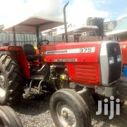Massey Ferguson Tractor | Farm Machinery & Equipment for sale in Nairobi, Makina