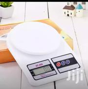 Electric Kitchen Scale   Home Appliances for sale in Nairobi, Nairobi Central