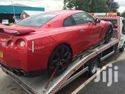Breakdown, Towing & Recovery Services | Other Services for sale in Nairobi, Nairobi Central