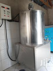 Milk Pasteurizers, Coolers And Homogenizers | Manufacturing Materials & Tools for sale in Nairobi, Nairobi Central