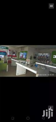 Busy Commercial /Electronics Shop For Sale Kawangware Nairobi | Commercial Property For Sale for sale in Nairobi, Ngando