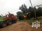 Heavy Crane | Heavy Equipments for sale in Nairobi, Karen