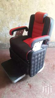 Barber Chair | Salon Equipment for sale in Nairobi, Harambee