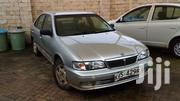 Nissan Sunny 2000 Silver   Cars for sale in Kwale, Ukunda