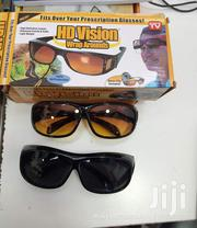 Day And Night Driving Sunglasses | Clothing Accessories for sale in Nairobi, Nairobi Central