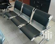 Waiting Chairs   Furniture for sale in Nairobi, Nairobi Central