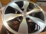 Vigo Sports Rims Size 16 | Vehicle Parts & Accessories for sale in Nairobi, Nairobi Central