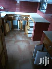 2bedroom To Let In Kilimani Yaya   Houses & Apartments For Rent for sale in Nairobi, Kilimani
