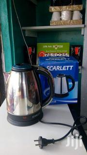 Cordless Electric Water Heater | Home Appliances for sale in Nairobi, Nairobi Central