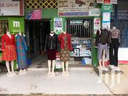 Boutique,Mpesa Shop On Sale At Mtwapa Posta   Commercial Property For Sale for sale in Kilifi, Shimo La Tewa