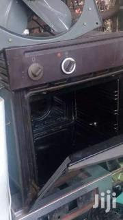 Electric Oven Ariston | Industrial Ovens for sale in Nairobi, Ngara