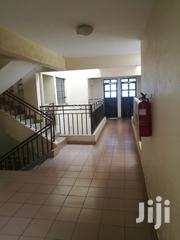 2 Bedroom Tolet Jamuhuri | Houses & Apartments For Rent for sale in Nairobi, Nairobi South